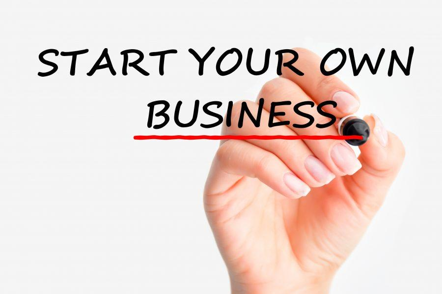 do these 3 things before you start a business wargabiz