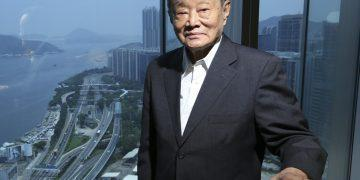 Inspiring Quotes That Will Take you Inside The Mind of Robert Kuok