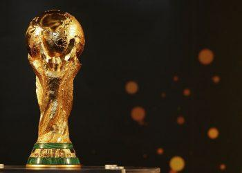 The men's World Cup is coming to North America – the United States, Canada and Mexico – for the first time since 1994 | Image Credit: Getty