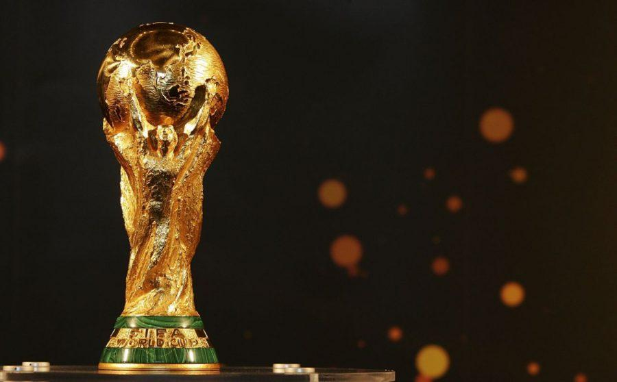 Guess Who Is Hosting 2026 FIFA World Cup? Actually, There Are 3 Hosts.