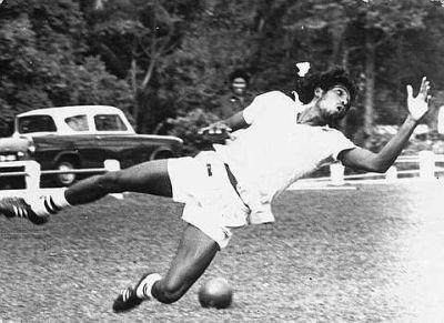 10 Malaysian football legends we need to remember