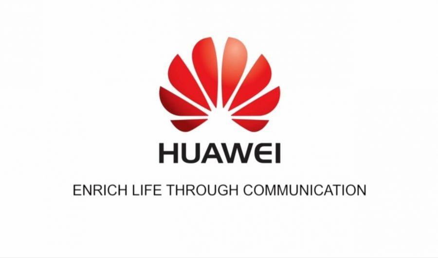 Is The World Big Enough For Huawei?