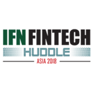 IFN Fintech Huddle Asia