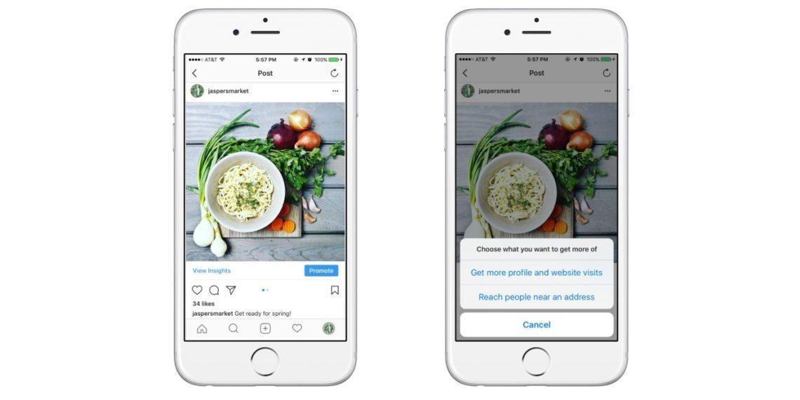 8 Powerful Instagram Business Marketing Tips That Actually Work