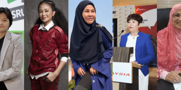 5 Remarkable Malaysian Female Entrepreneurs And Their Inspiring Stories