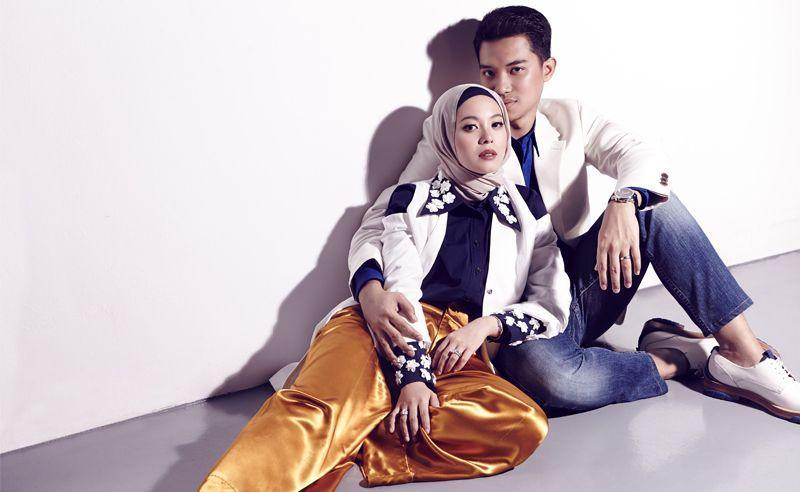 5 Powerful Malaysian Duos Share Ways to Support Spouse's Growing Business