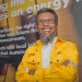 A Boy From A Small Fishing Village Is Now The Managing Director of Shell Malaysia
