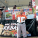 Ikhsan Proves That Disability Is Not An Excuse To Earn RM 20,000 Monthly