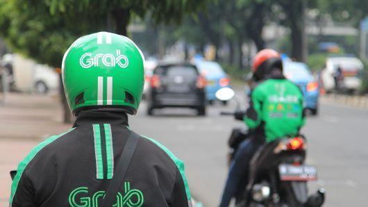 Lesson From A Millionaire Datuk Who Now Becomes A Grab Driver