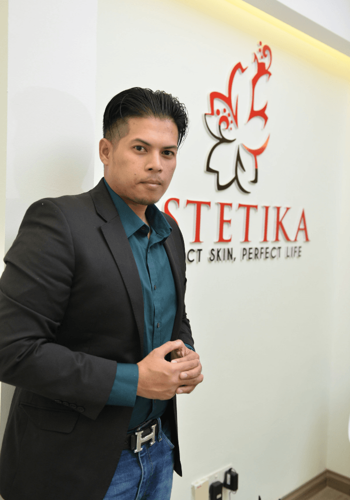 Dr Haq: Bringing A New Wave In Aesthetic Industry