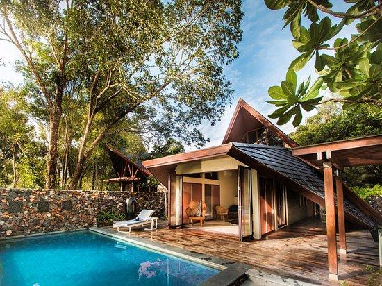6 Reasons You Must Go to This Secluded Resort in Cherating