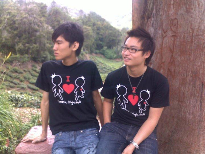 These UTAR Grads Make 6 Figures A Month Just By Selling Indonesian Nuts