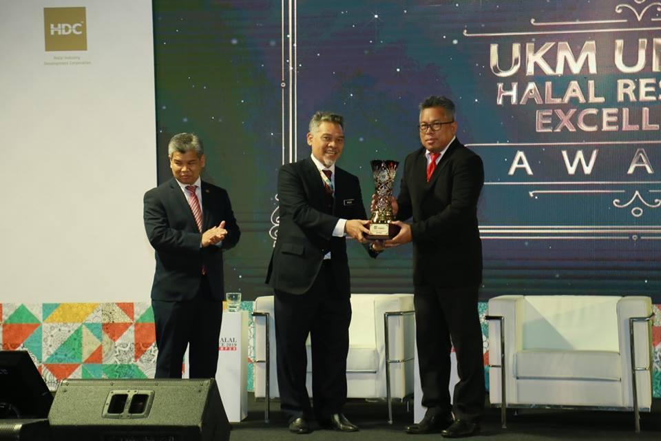 The 11th World Halal Conference Aims to Foster a Robust Halal Economy