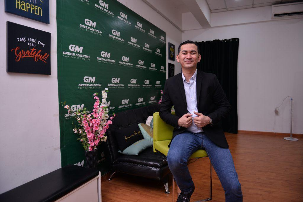 Green Matrix is Now A Hub For All Car Rental Providers in Malaysia