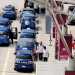 Big Blue Taxi to Transform Taxi Scene By Bringing 100 Electric Taxis