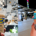IKEA Thailand Allows You Go Wild With Its Bubble Tea and Ice Cream Bar, So Lit!