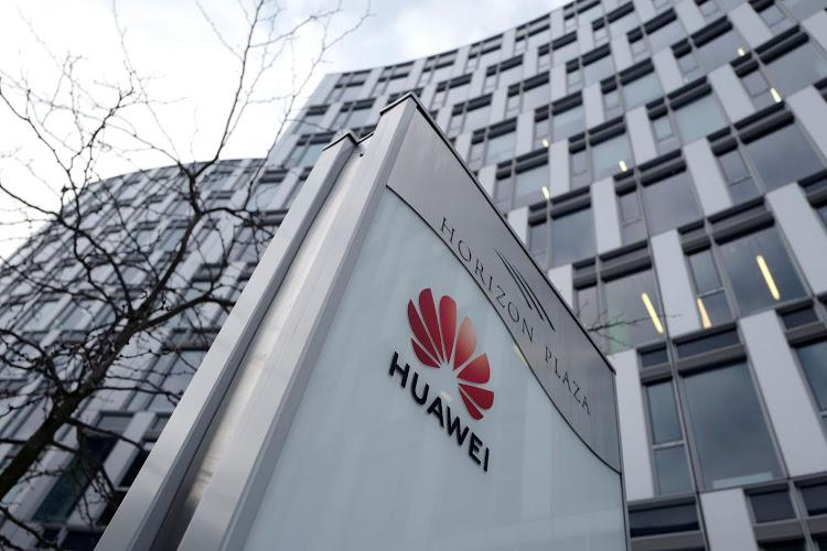 Huawei Faces Android Ban: Should You Be Worried?