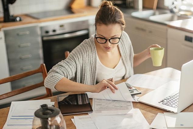 Overspent During Raya? Get Started As A Freelancer And Earn More Money