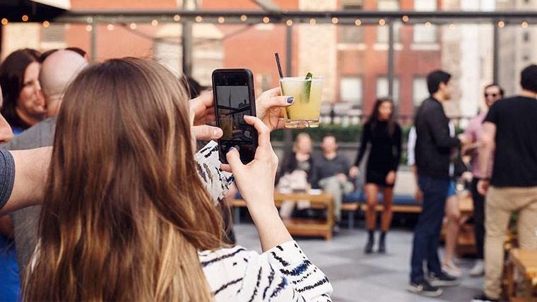 Instagram Has Become Bombarded With Influencer Marketing, Is It True?