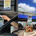 You Can Flash Your Credit and Debit Cards to Pay for Tolls at PLUS Highways Soon