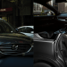 The New Mazda CX-8 is Officially Open for Booking