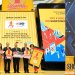 1 Utama: The First Shopping Mall in Msia to Launch Its Own E-Wallet