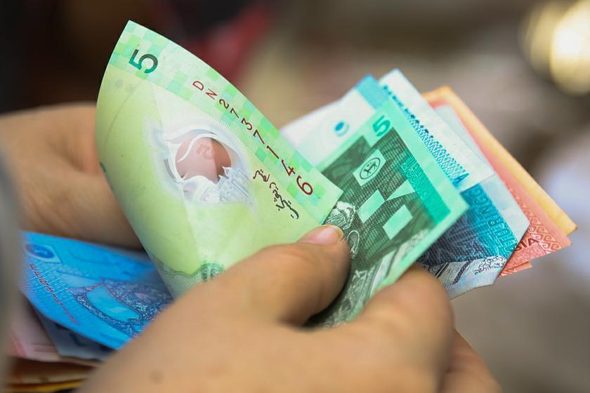 Malaysia's Predicted Salary Increase for 2020 is just 5%