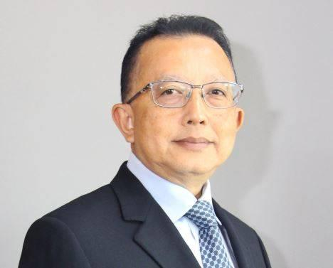 Datuk Azman Marzuki is The New CEO of Naza EC