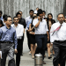 Malaysia Is The Unhappiest Country in Asia  When It Comes To Salaries, According to a 2020 Survey