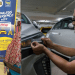 Touch 'n Go Announced RFID Tag Fitment will Cost RM35 Starting Feb 15
