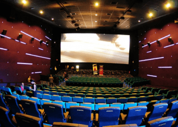 GSC Pavilion KL will Officially Close Down On 17 February, Replaced by a Chinese Cinema Operator