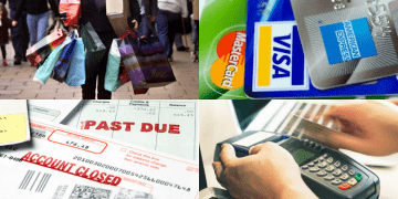 6 Expenses All Successful and Wealthy People Will Never Waste Their Money On