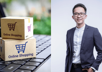 Covid-19, A Wake Up Call For Business Owners Shifting to e-Commerce