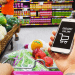 8 Apps For Online Grocery Shopping That Deliver To Your Doorstep During The Covid-19 Outbreak