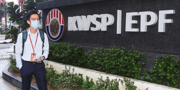 Covid-19: EPF Members Can Withdraw RM500 A Month From Account 2 For 12 Months