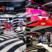 The World's Largest Sephora Is Here in Kl & You Can Enjoy a Complimentary Hand Massage