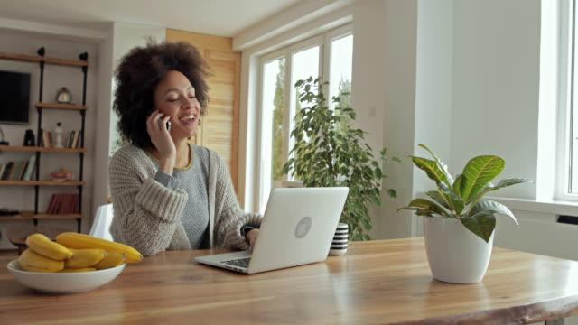 6 Tips To Consider If Covid-19 Has You Working From Home