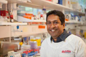This M'sian-born Immunologist Is Leading Australian Researchers To Develop Covid-19 Vaccine