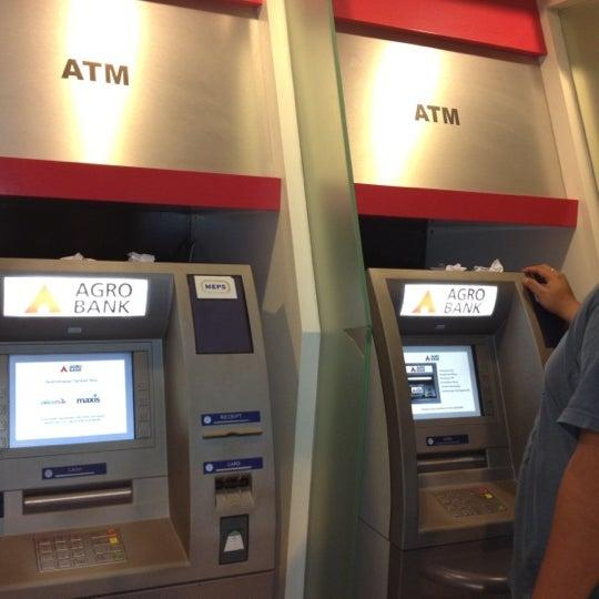 Agrobank Won't Impose Additional Profit Charges During Six-Month Automatic Moratorium