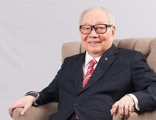 Meet The Real Billionaires Of Malaysia & How Much Are They Worth?