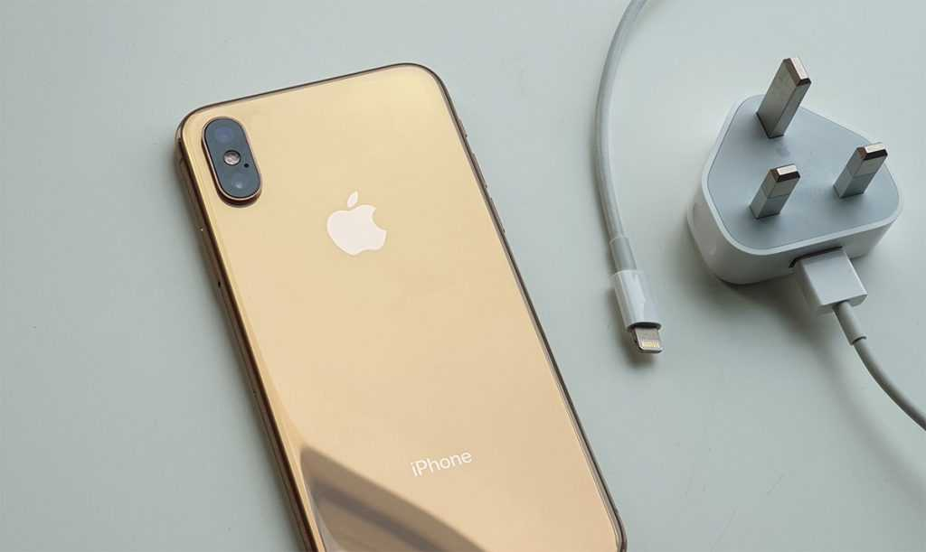iPhone 12 Models Are Coming To Malaysia Soon, Price Starts From RM 3,399