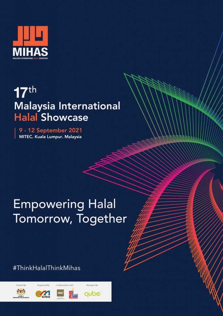 17th MIHAS To Spur Innovation & Sustainable Growth For The Global Halal Economy