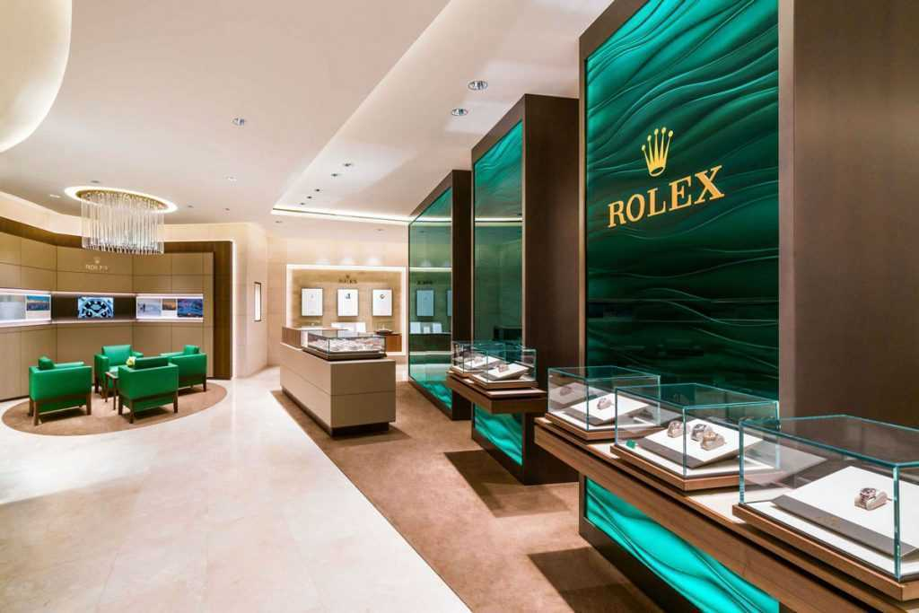 Will Rolex Prices Keep Going Up? Find Out Here