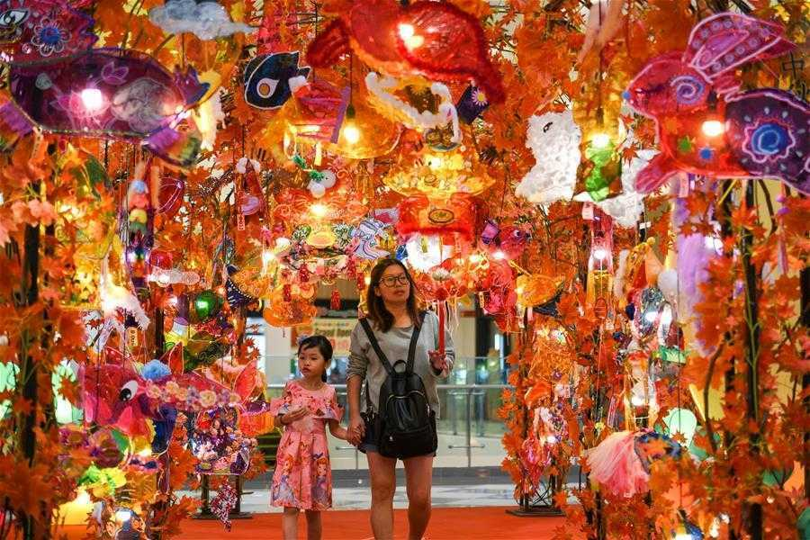 25,000 SMEs & Micro Businesses To Take Part In Selangor CNY E-Bazaar
