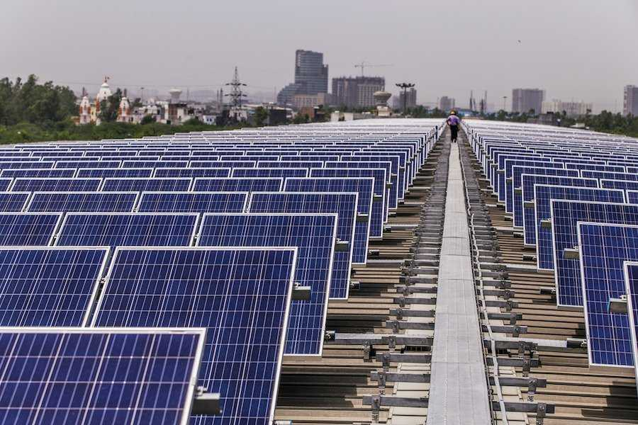 Panasonic Once Dominated Solar Industry Will Stop Producing Solar Panels in Malaysia